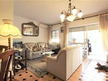 Apartamento T2 / Faro, Penha