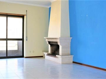 Apartamento T2 / Figueira da Foz, Tavarede