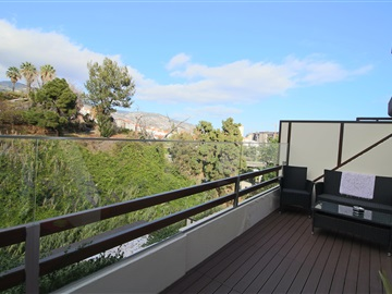 Apartamento T2 / Funchal, Barreiros