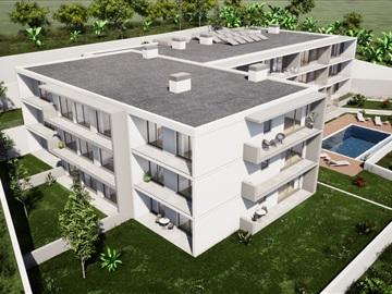 Apartamento T2 / Funchal, Dr. Barreto