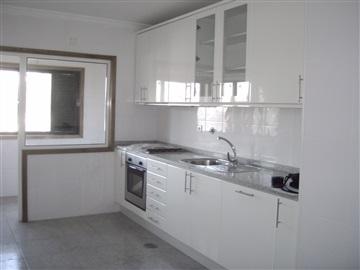 Apartamento T2 / Gondomar, Fânzeres - Alto de Barreiros
