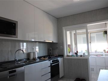 Apartamento T2 / Gondomar, Fânzeres - Seixo