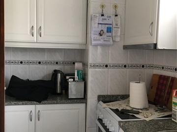 Apartamento T2 / Gondomar, Rio Tinto - Campainha