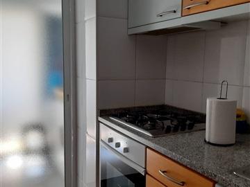 Apartamento T2 / Gondomar, Rio Tinto - Cidade Jovem
