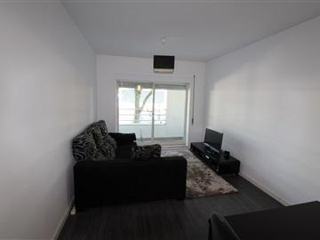 Apartamento T2 / Gondomar, São Cosme Zona 7