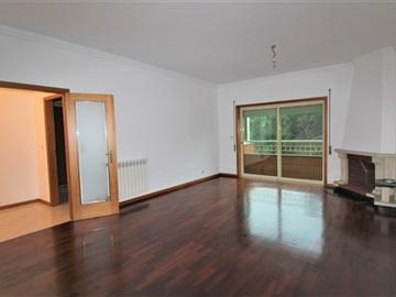 Apartamento T2 / Gondomar, SPC 1