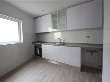 Apartamento T2 / Guarda, Guarda
