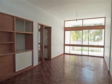 Apartamento T2 / Lisboa, Alvalade