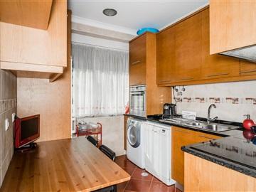Apartamento T2 / Lisboa, Benfica