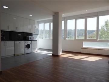 Apartamento T2 / Lisboa, CP BENFICA