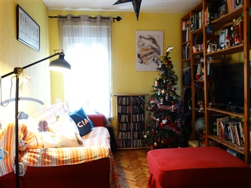 Apartamento T2 / Lisboa, Olivais Sul
