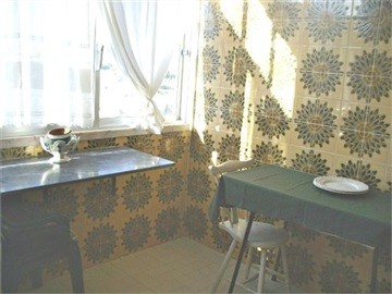 Apartamento T2 / Lisboa, Penha de França