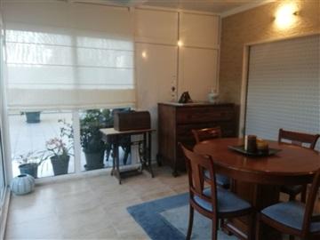 Apartamento T2 / Loures, Infantado