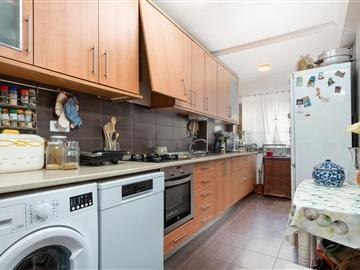 Apartamento T2 / Loures, Loures