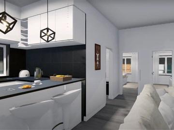 Apartamento T2 / Lourinhã, Lourinhã e Atalaia