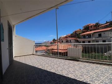 Apartamento T2 / Machico, Caniçal