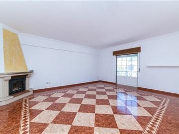 Apartamento T2 / Mafra, Malveira