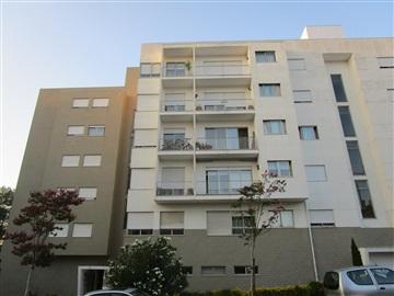 Apartamento T2 / Matosinhos, Pedra Verde