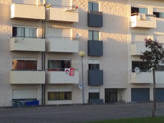 Apartamento T2 / Mealhada, Mealhada
