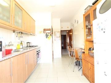 Apartamento T2 / Moita, Baixa da Banheira