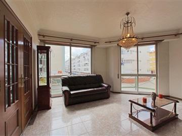 Apartamento T2 / Moita, Baixa da Serra