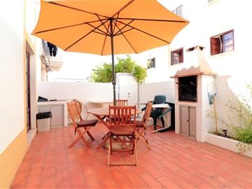 Apartamento T2 / Odemira, Vila Nova de Milfontes