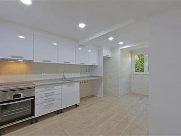Apartamento T2 / Odivelas, Pontinha