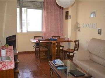 Apartamento T2 / Oeiras, BAIRRO AUGUSTO DE CASTRO