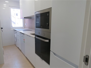 Apartamento T2 / Oeiras, Cruz Quebrada Dafundo