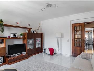Apartamento T2 / Oeiras, PORTO SALVO