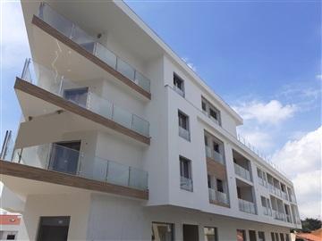Apartamento T2 / Oeiras, Queijas