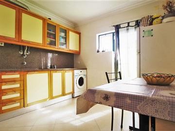 Apartamento T2 / Olhão, Olhão Baixa