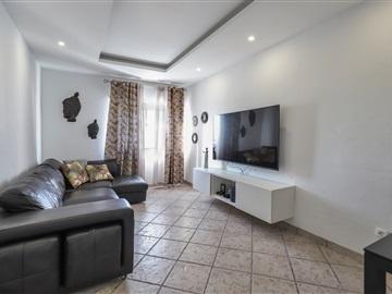 Apartamento T2 / Olhão, Olhão Centro