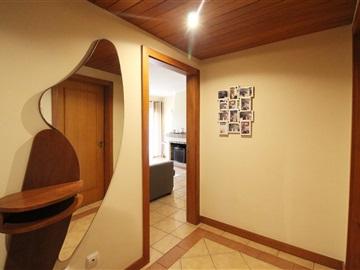 Apartamento T2 / Ovar, Esmoriz III - EN 109