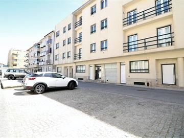 Apartamento T2 / Ovar, Ovar, São João, Arada e São Vicente de Pereira Jusã