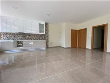Apartamento T2 / Paços de Ferreira, Freamunde