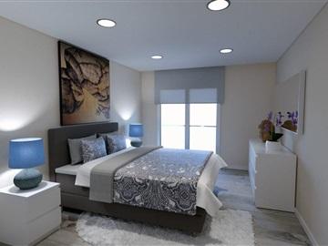 Apartamento T2 / Palmela, Pinhal Novo