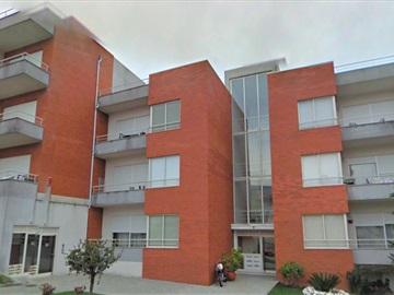 Apartamento T2 / Paredes, Paredes