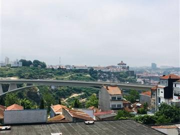 Apartamento T2 / Porto, Antas