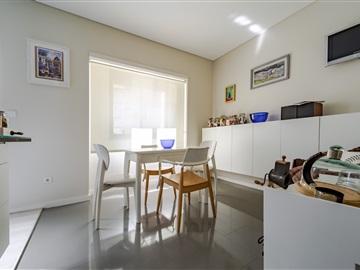 Apartamento T2 / Porto, Cedofeita