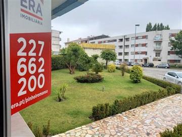 Apartamento T2 / Porto, Prelada