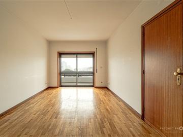 Apartamento T2 / Porto, Santo Ildefonso