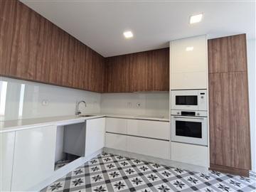 Apartamento T2 / Póvoa de Varzim, Aver-o-Mar, Amorim e Terroso