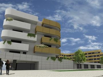 Apartamento T2 / Póvoa de Varzim, Montgeron
