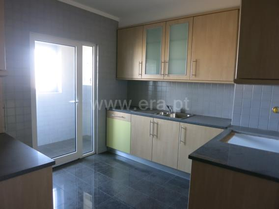 Apartamento T2 / Póvoa de Varzim, Praia