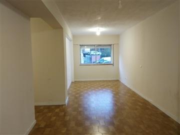 Apartamento T2 / Seixal, Cavaquinhas