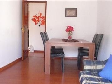 Apartamento T2 / Seixal, Cruz de Pau