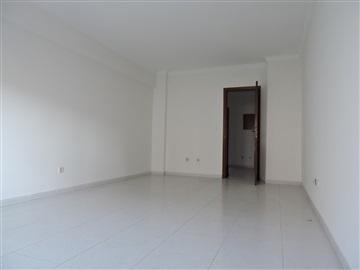Apartamento T2 / Seixal, Santa Marta do Pinhal