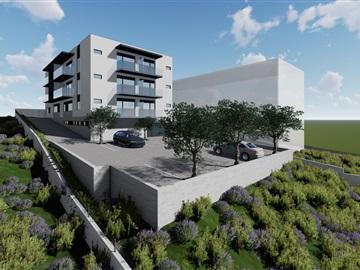 Apartamento T2 / Sintra, Belas