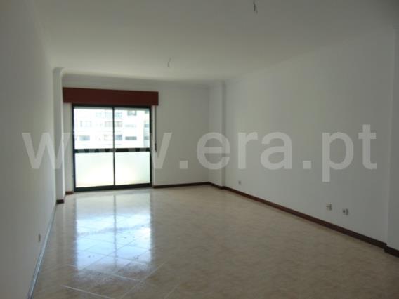 Apartamento T2 / Sintra, Quinta da Cavaleira